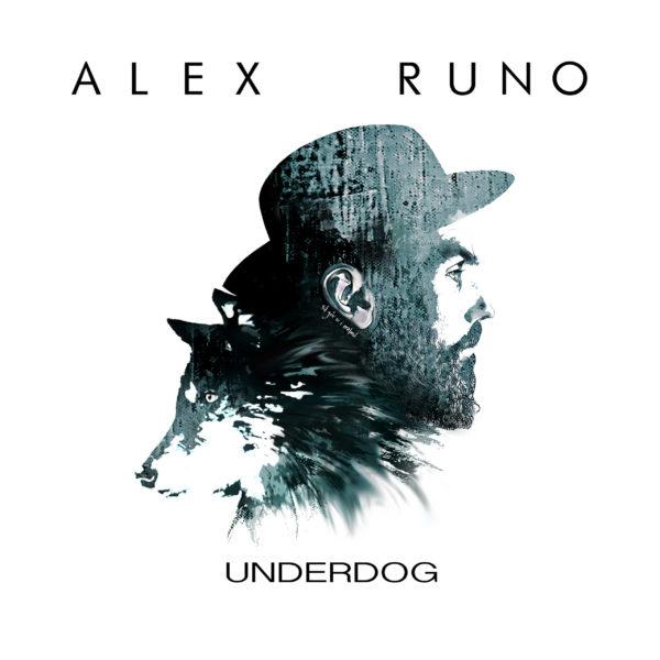 FINAL ALEX RUNO UNDERDOG